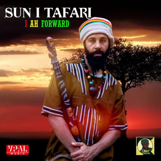 tafari
